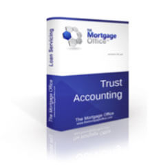 Trust Accounting Software