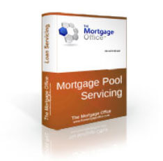 Pool Servicing Software