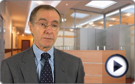 Richard Temme