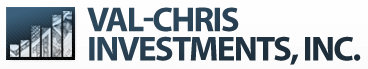 www.Val-Chris.com